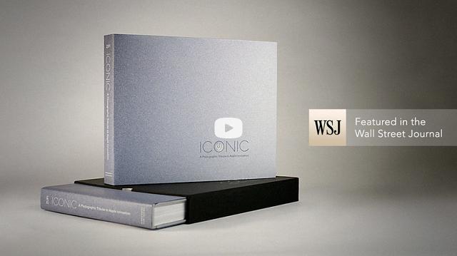 Iconic_BookPack