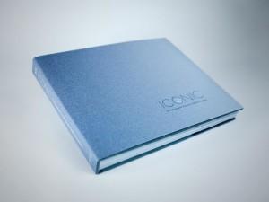 iconic_book