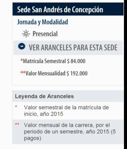 ArancelDUOC