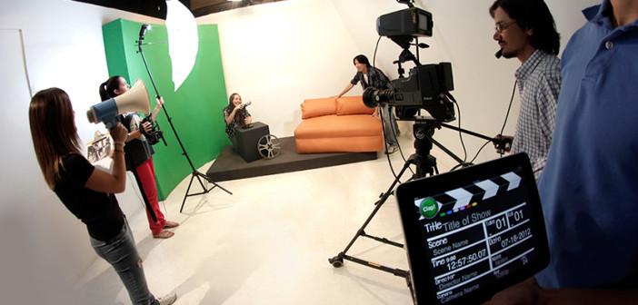 multimedia-carreer