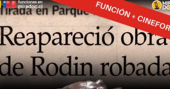 Rodin Conce