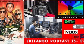 EDITANDO PODCAST 3