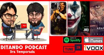 Editando Podcast S3 E4