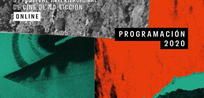 Más de 100 películas gratis para Chile y Latinoamérica trae Frontera-Sur III