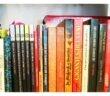 Libros de Cine